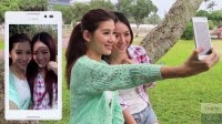 Xperia C3 Selfie
