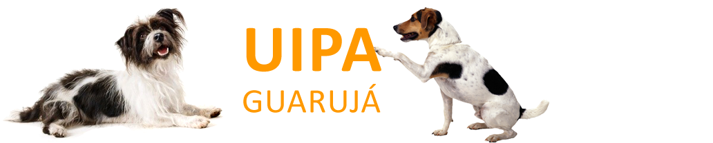 Uipa Guarujá