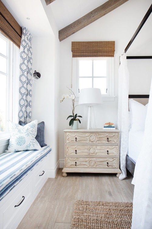 HGTV Fresh Faces of Design 2015 - Nominated Master Bedroom from Blackband Design