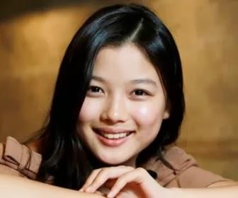 Kim Yoo Jung Bermain untuk Drama Pendek 'Gok Bi'