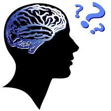 Memória digital está prejudicando memória humana