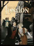 London tome 1