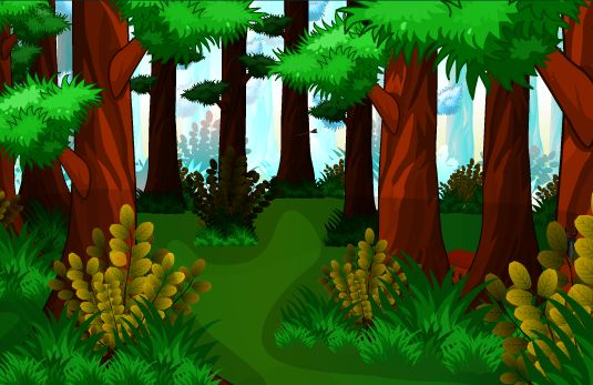 TheEscapeGames Forest Hedgehog Escape Walkthrough
