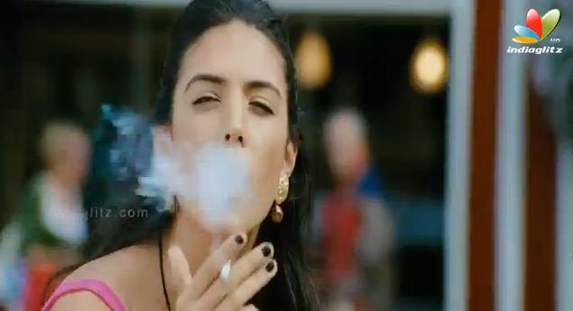 Kadhale Ennai Kadhali Official Trailer   Tamil Movie   Anara, Santhosh