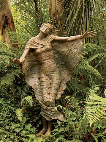 Sculptures bois Torf3
