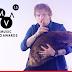MuchMusic Video Awards 2015 | Vencedores e Apresentações