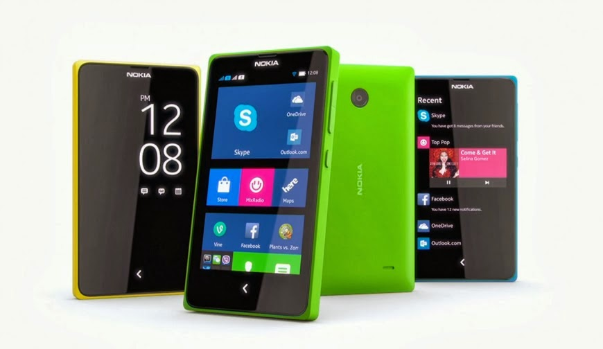 Price july 2017 photos of xl nokia price in pakistan fandeluxe Image collections