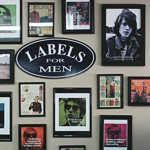 labels for men medicine hat