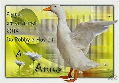 Da Robby...♥