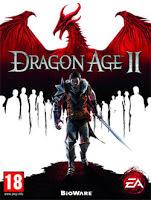 Dragon Age II Full Version