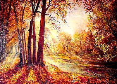 paisajes-naturales-del-bosque