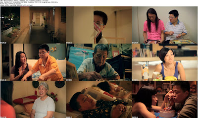 Download When Hainan Meets Teochew (2010) DVDRip