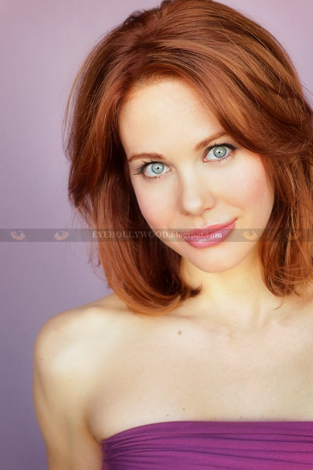Maitland Ward