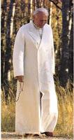 El Santo Rosario con Juan Pablo II