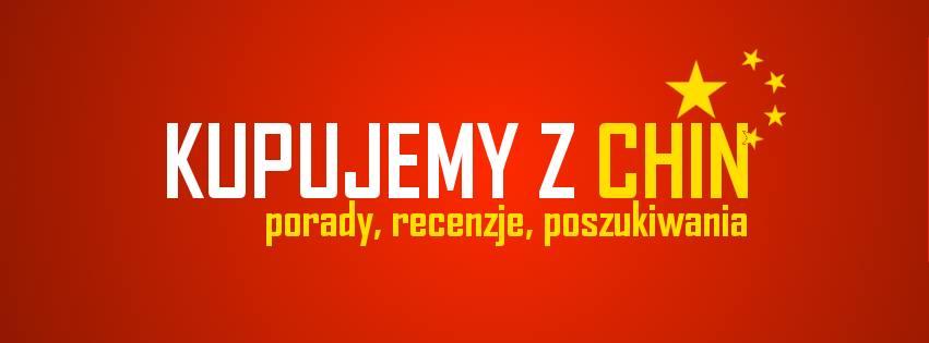 Aliexpress Polska