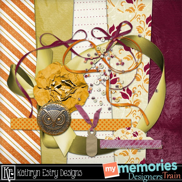 http://www.mymemories.com/store/display_product_page?id=KEDS-MI-1410-72119&r=Kathryn_Estry
