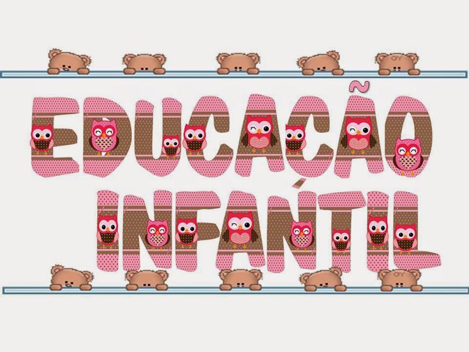 Coordenação de Educação Infantil