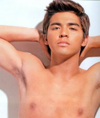 MARK+HERRAS+ACTOR+MODEL+SHOWBIZ+PINOY+FILIPINO+MAN+MALE+SHIRTLESS+GMA7
