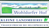 http://www.hofladen-bauernladen.info/adressen/wohldorfer-hof__1052.php