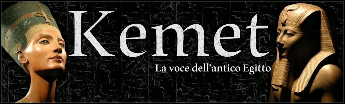 Kemet