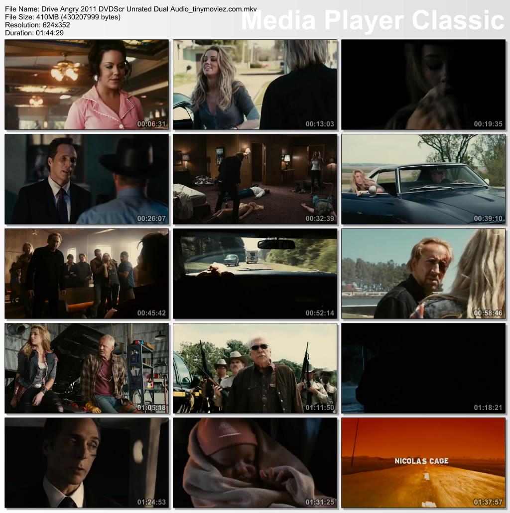 Drive 2011  IMDb