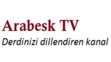 ARABESK TV