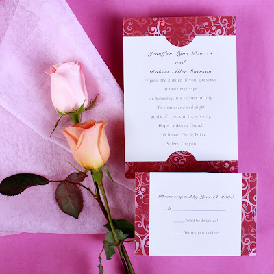 budget wedding invitations2