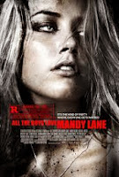 ALL THE BOYS LOVE MANDY LANE 2013 Watch horror movie image free