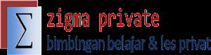 Zigma Private