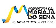 PREFEITURA MUNICIPAL DE MARAJÁ DO SENA