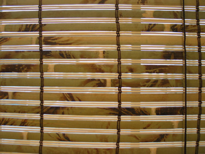 Bamboo Outdoor Roll Blinds7