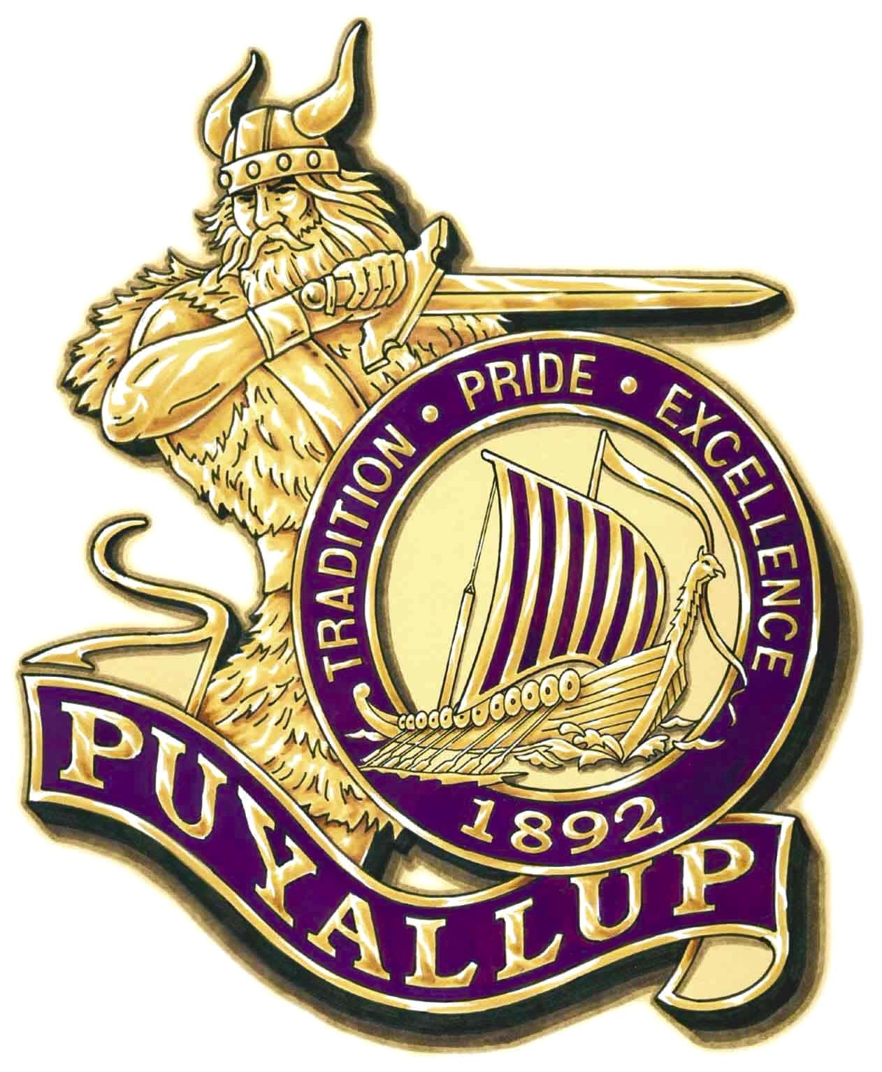 PHS Alumni Association