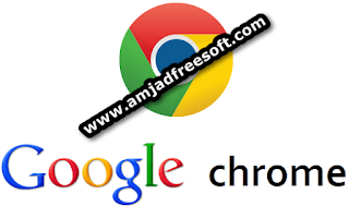 Chrome 45.0.2454.85 Offline Setup free,Chrome 45.0.2454.85 Offline Setup latest version,Chrome 45.0.2454.85 latest version,Chrome 45.0.2454.85 free,Chrome 45.0.2454.85 new