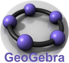 Plataforma Geogebra