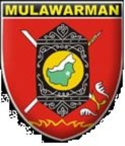 Kodam VI/Mulawarman