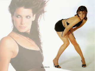 Sandra Bullock,Sandra Bullock movies,sandra bullock the heat,sandra bullock and george clooney,sandra bullock gravity,sandra bullock pictures