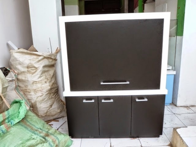 http://furnituresemarang1.blogspot.com
