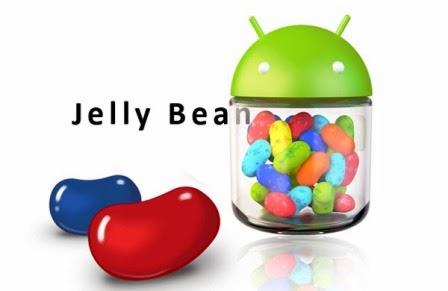 HP Android Jelly Bean Murah Dibawah 1 Juta
