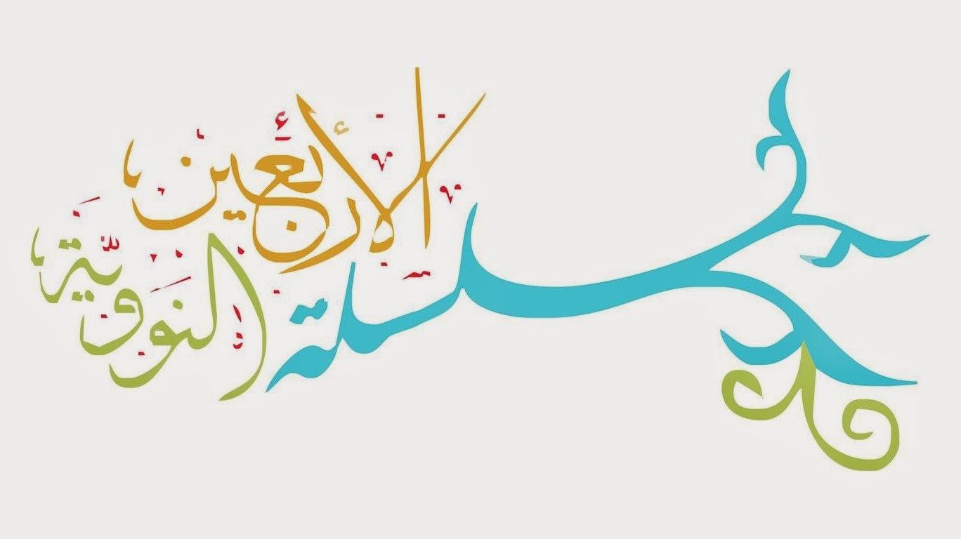 اروع الخليفات الاسلامية