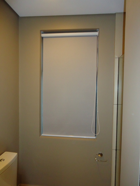 blinds water resistant roller blinds for bathrooms pateros metro