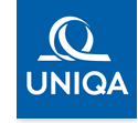 Uniqa, an Austrian insurance company