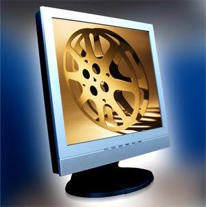 internet cine películas