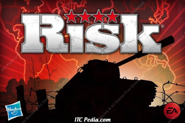 EA Risk v1.0 - ALIAS