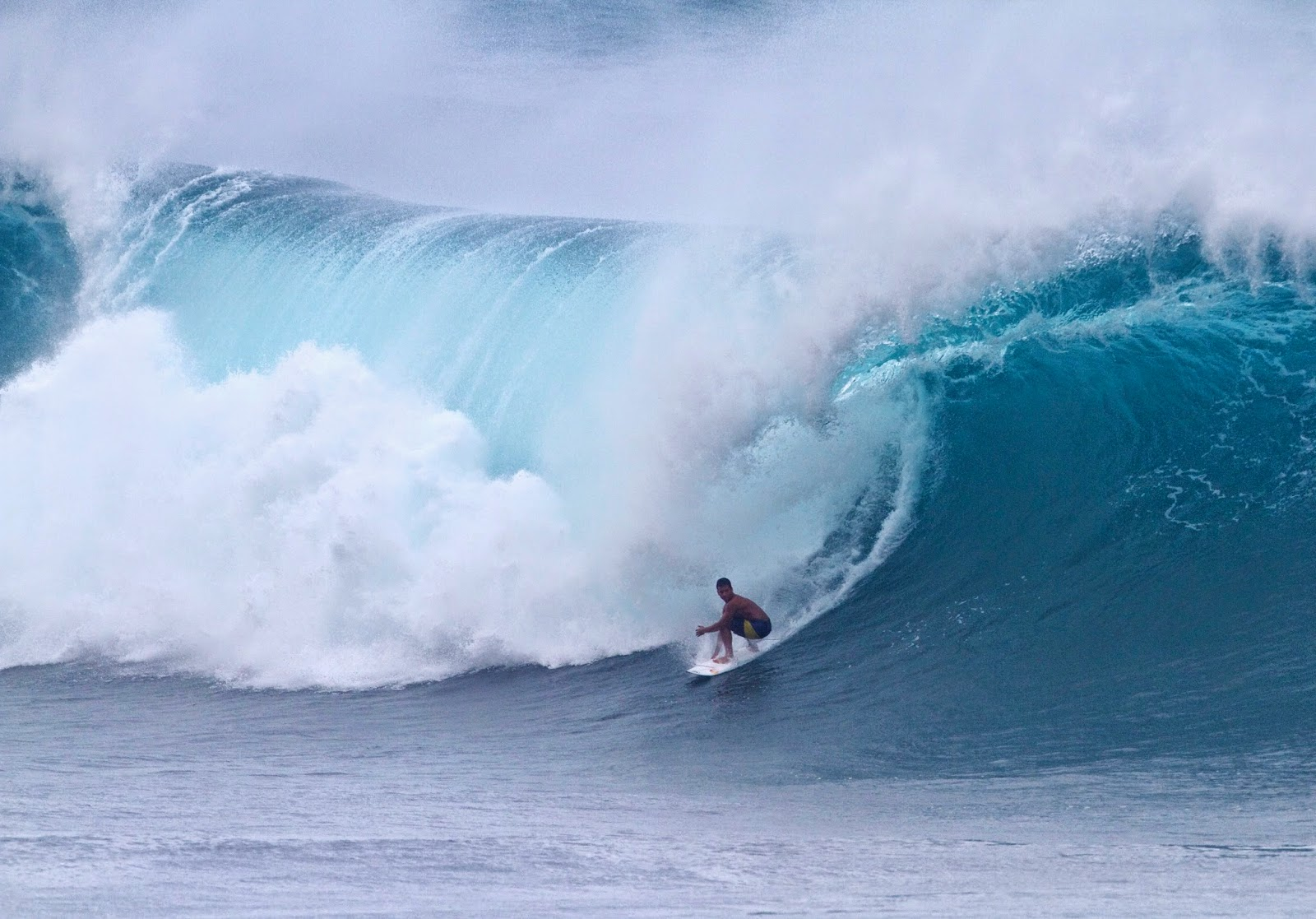Juan Bacagiani fotografo surf%2B(21)
