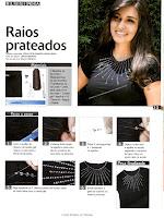 http://4.bp.blogspot.com/-gN-Eb1-tB_U/Uo0BCC3VNAI/AAAAAAAAS2E/P60ugRWVb2g/s1600/camiseta+bordada+com+pedrarias.jpg