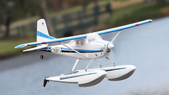 4 CH Aero Master Aerobatic Image