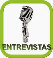 ENTREVISTA DE CLOVIS GONÇALVES