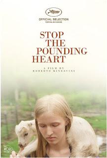 Acalme Esse Coração Inquieto Torrent