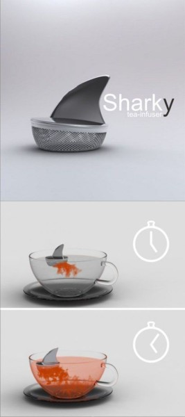 cool inventions 11