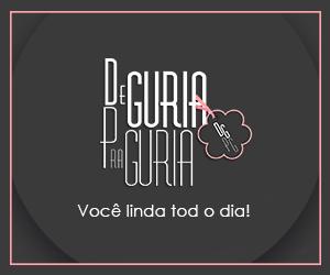 http://deguriapraguria.com.br/